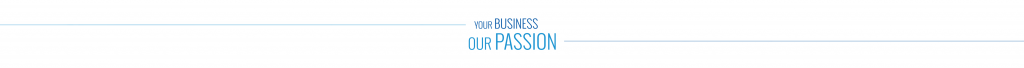 your-business-our-passion-web-v2@2x