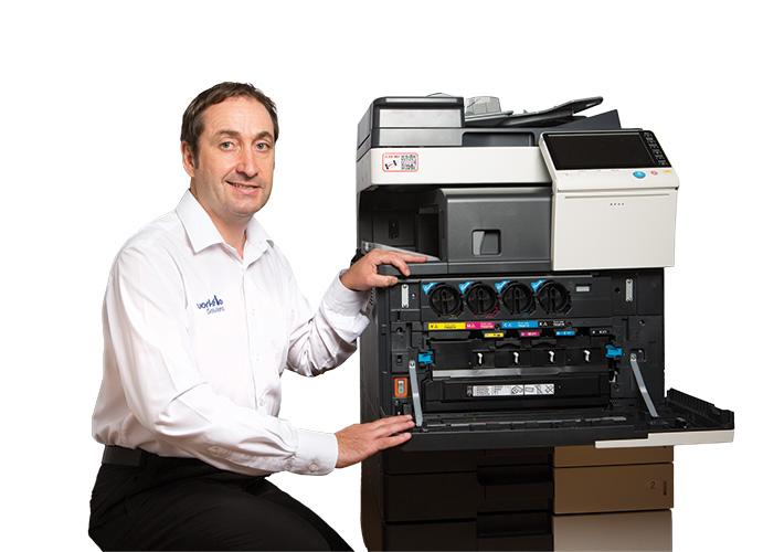 technician2