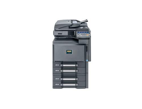 UTAX 4555i