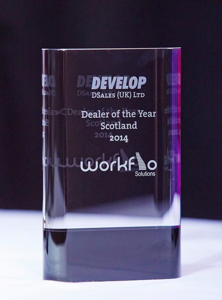dsales-award