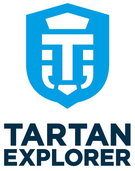 Tartan_Explorer_Logo_v3_tartan_explorer_logo