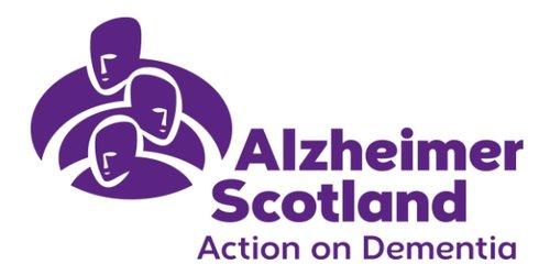 AlzheimerScotland