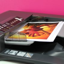 The Importance Of Managed Print Services