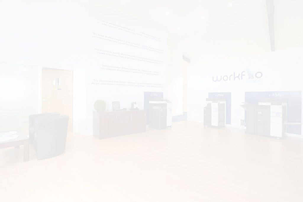 trans-office3