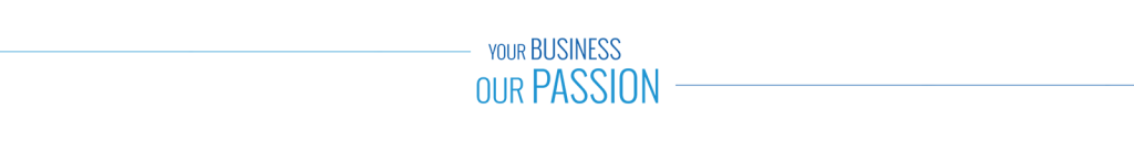 your-business-our-passion-web-v3