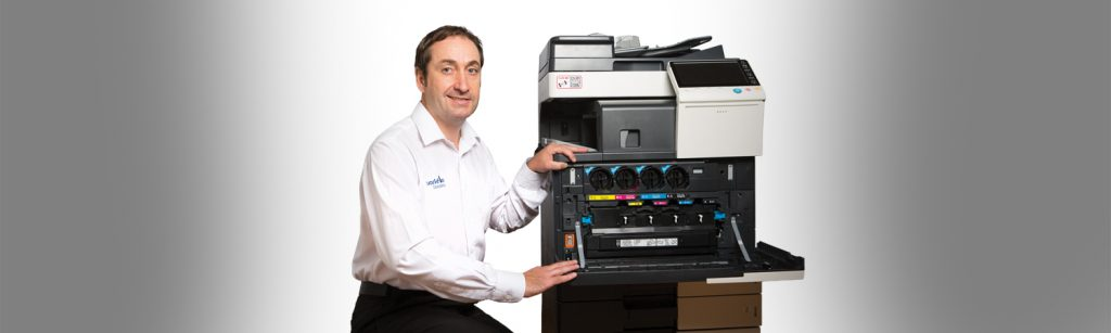 printer-leasing-header