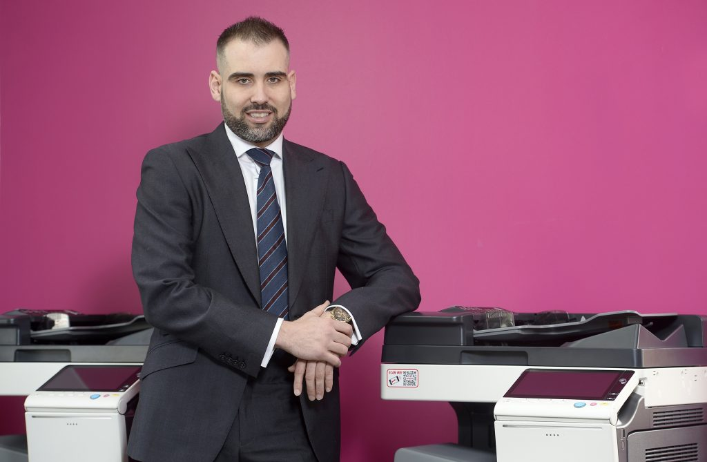 Workflo-managed-print-services