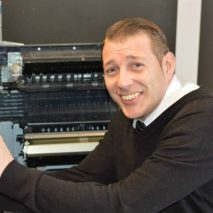 Tips To Find The Right Managed Print Service Provider For Your Business
