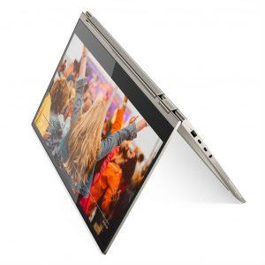 Lenovo 2 In 1 Yoga Book C930