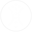 Identification Of Bottlenecks & Solutions