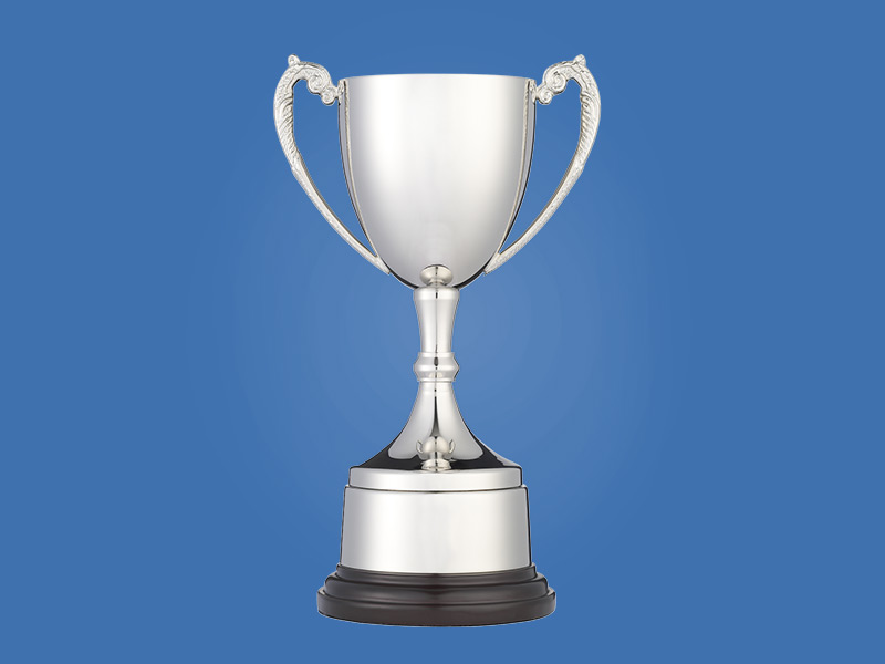 trophy-silver