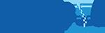 workflo-logo