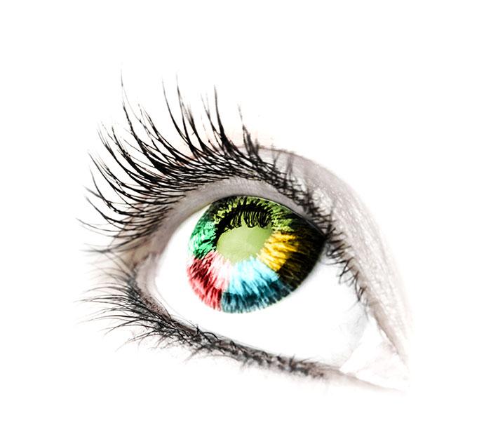 eye3-work-flo