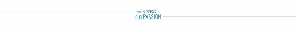 your-business-our-passion-web-v3@x2