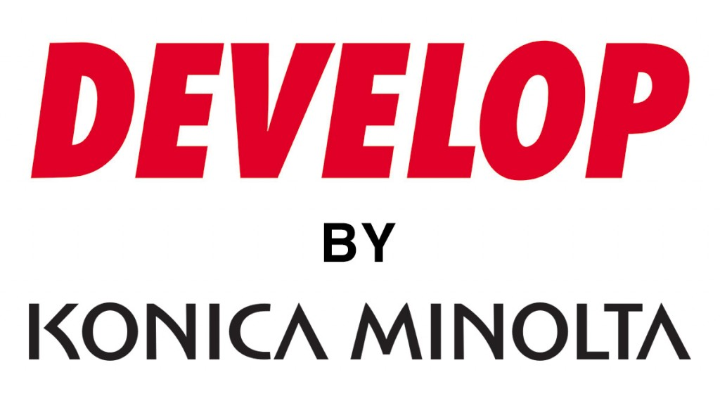 develop_logo_cmyk300dpi