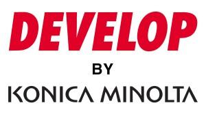 develop_logo_cmyk300dpi