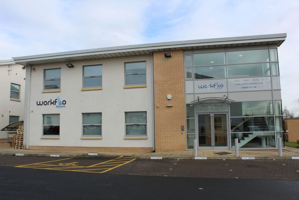 Work-Flo-Solutions-Office-Frontage
