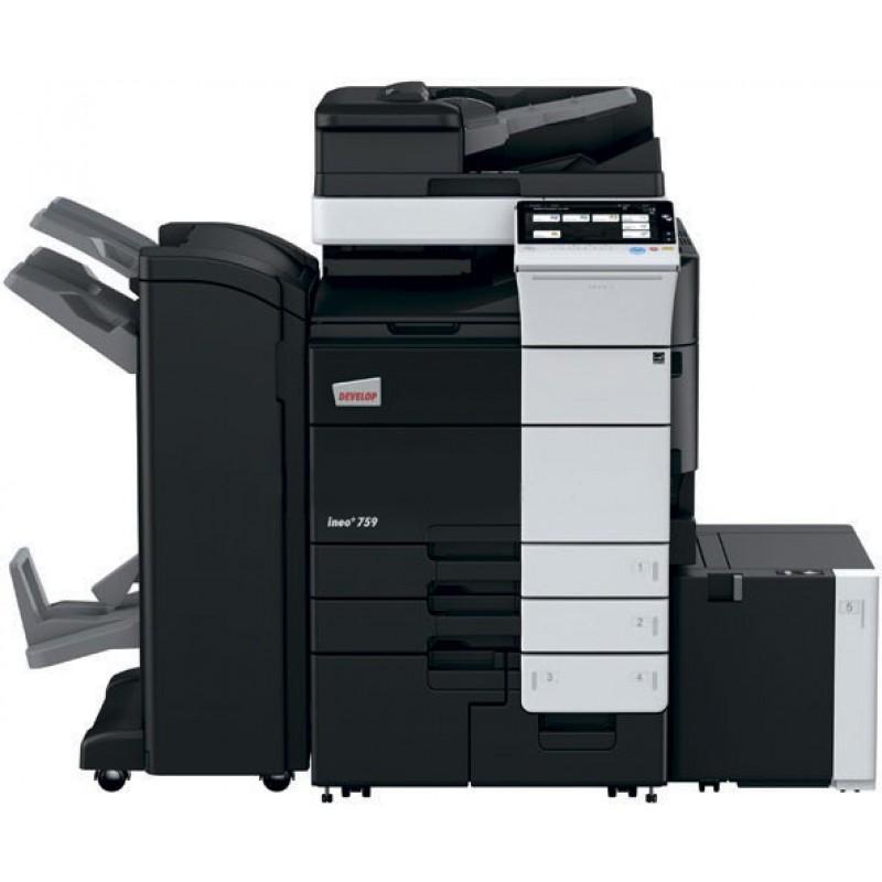 ineo_759-photocopiers_1