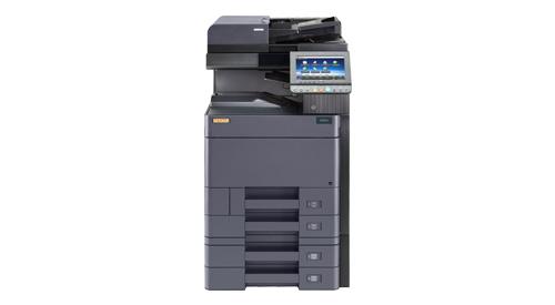 Utax 2506ci – WorkFlo Solutions