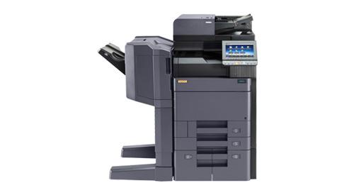 Utax 5006ci – WorkFlo Solutions