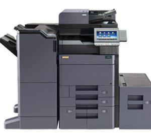 Utax 6056i