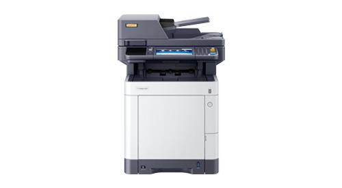 Utax PC3062i