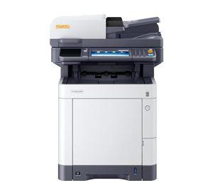 Utax PC3562i