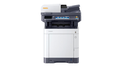 Utax PC3566i