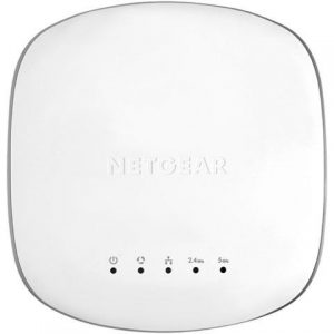 Insight Managed Smart Cloud Wireless Access Point (WAC505)