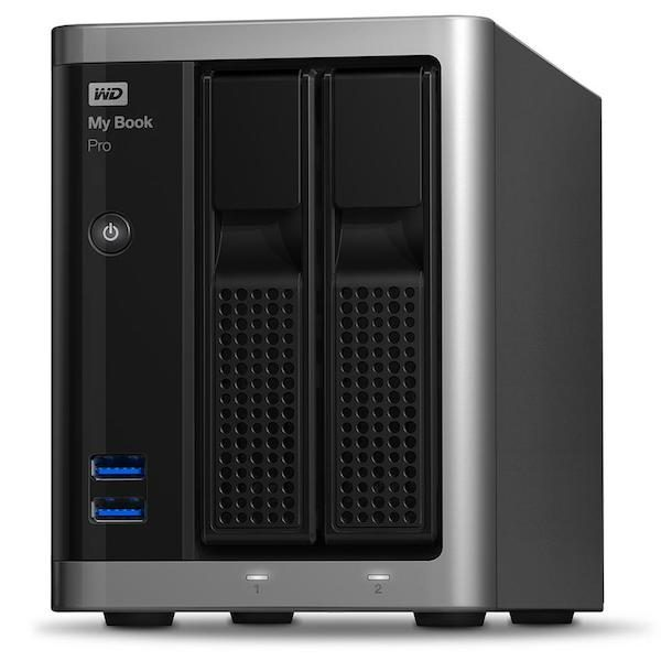 wd-my-book-pro-external-storage-product-overview.png.imgw.1000.1000