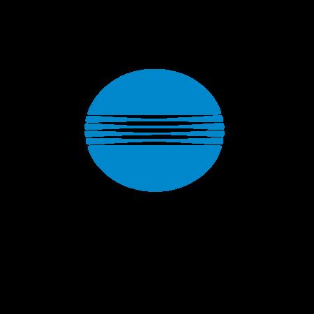 konica-minolta-1-logo-png-transparent