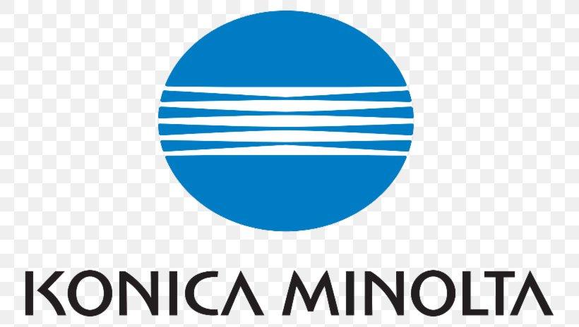 logo-konica-minolta-business-solutions-deutschland-gmbh-konica-minolta-business-solutions-png-favpng-2eaRXm6fbx2e8EEUz3Td4215B