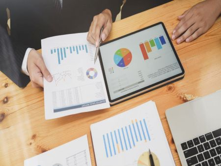 What's Big Data Got To Do With Managed Print?