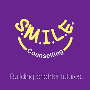 S.M.I.L.E logo-small