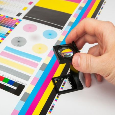 The Importance Of Print In The Digital Age