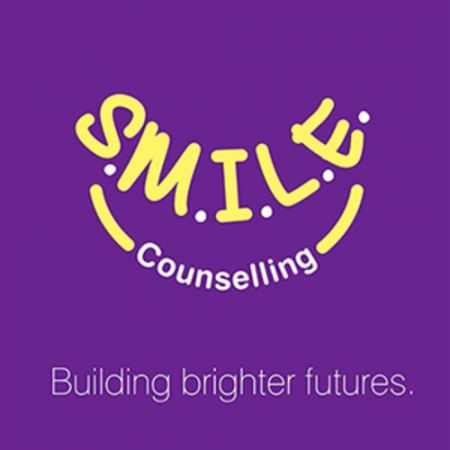 Workflo Solutions Donates £12,000 To S.M.I.L.E Counselling