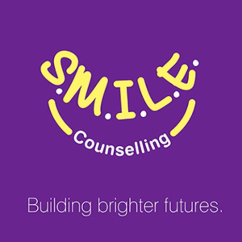 S.M.I.L.E Logo Small