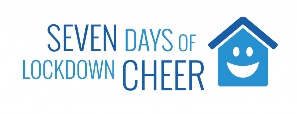 7 days of