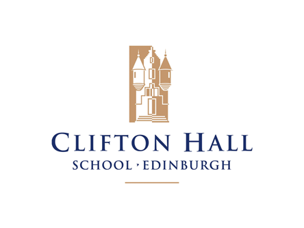 Clifton Hall School