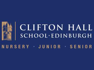 clifton-logo