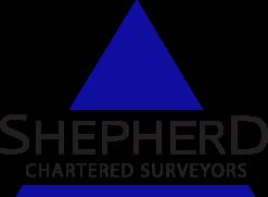 logo-shep
