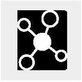 IT-Consultancy-Icons_03
