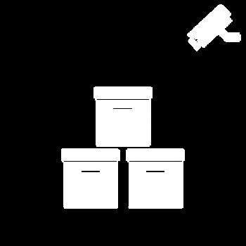Storage-500-350×350