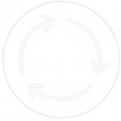 DIGITAL MAILROOM & TRANSACTIONAL MAIL SPECIALISTS