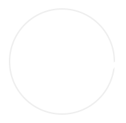 Themaflo Icon