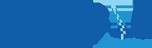 workflo-logo@2x