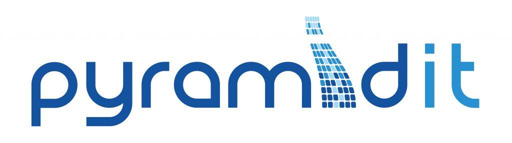Pyramid IT Logo-01
