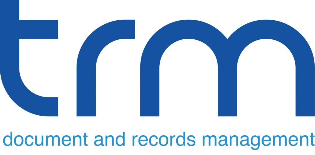 TRM Logo.jpg[5]