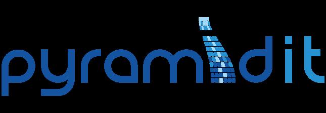 pyramidit-logo