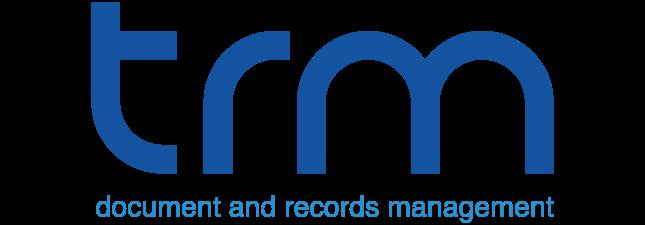 trm-logo